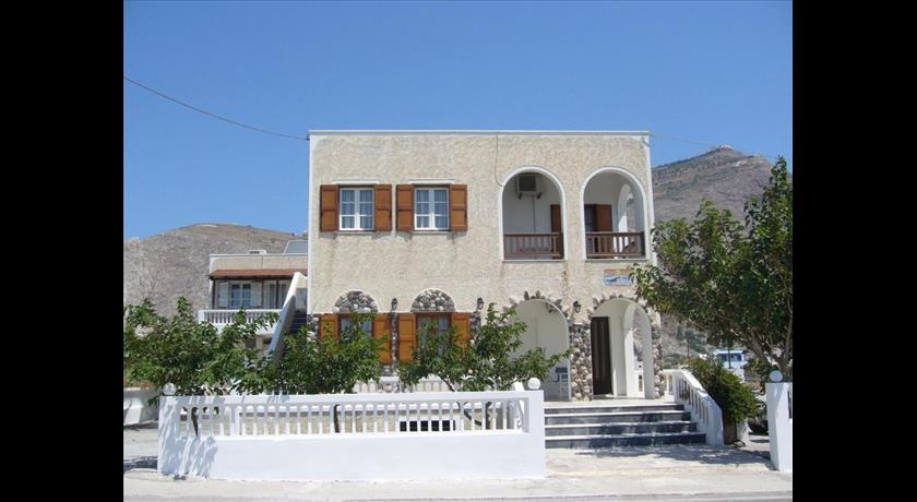 MARGARITA in Santorini - 2019 Prices,Photos,Ratings - Book Now