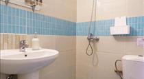 Marousi Rooms, hotels in Perissa