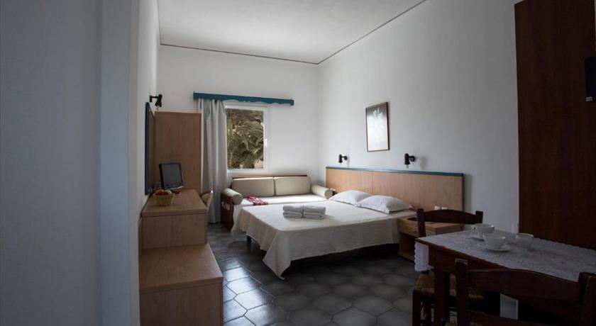 ROMANI STUDIOS in Santorini - 2021 Prices,Photos,Ratings - Book Now