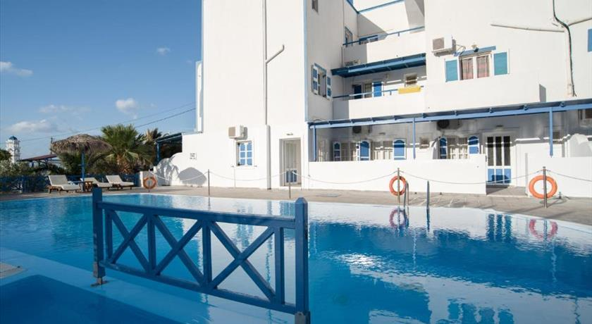 STUDIO LETTA in Santorini - 2019 Prices,Photos,Ratings - Book Now