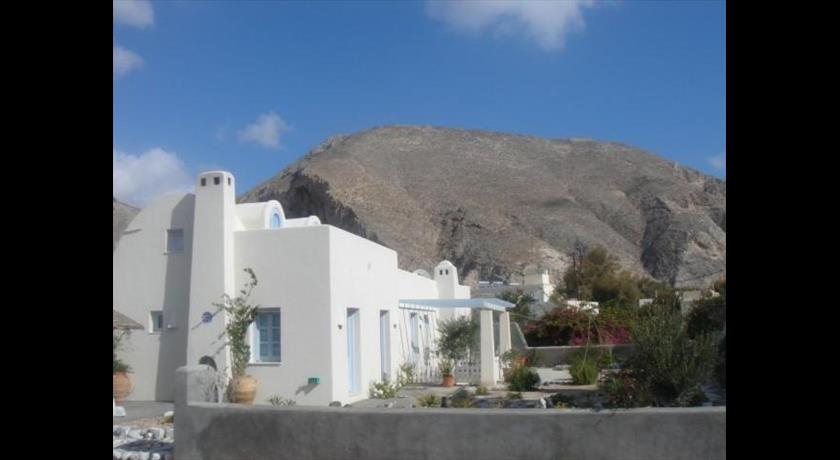 THERA INCOGNITA STUDIOS in Santorini - 2019 Prices,Photos,Ratings - Book Now
