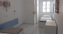 Three Harites, hotels in Perissa