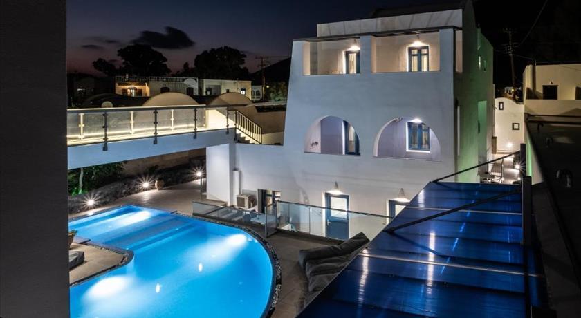 TRISTHENIA in Santorini - 2019 Prices,Photos,Ratings - Book Now