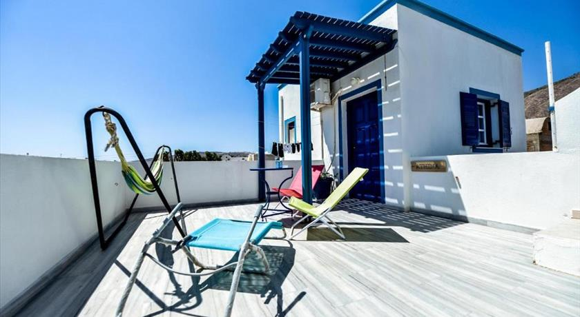 VILLA KOSTAS in Santorini - 2019 Prices,Photos,Ratings - Book Now