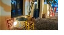 Villa Spyros Studios, hotels in Perissa