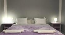Villa Valvis, hotels in Perissa