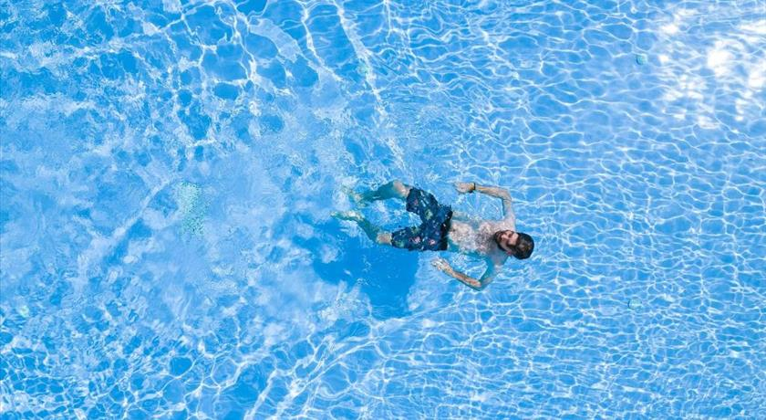 MANDILARIA STUDIOS in Santorini - 2019 Prices,Photos,Ratings - Book Now