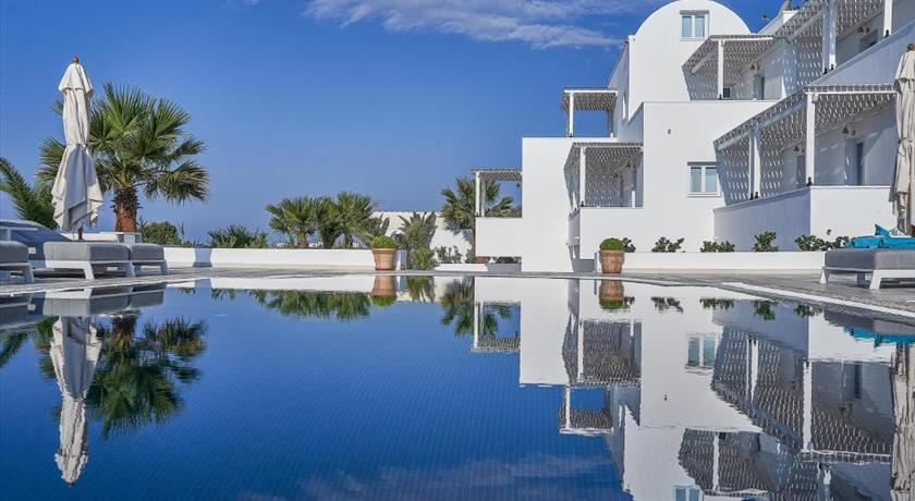 PETRI SUITES in Santorini - 2019 Prices,Photos,Ratings - Book Now