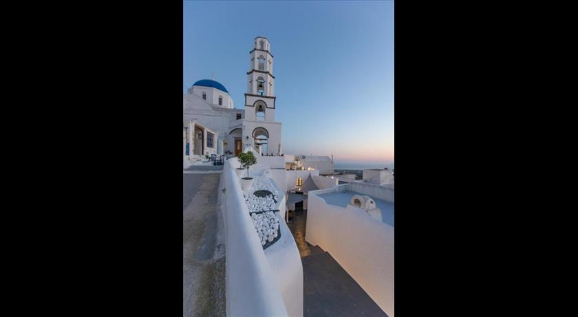 1906 WHITE CAVE STUDIO in Santorini - 2019 Prices,Photos,Ratings - Book Now