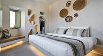 Aeon Suites, hotels in Pyrgos