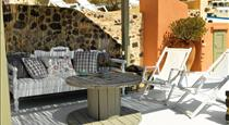 Afoura Houses by K&K, hotels in Pyrgos