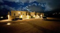 Ampelonas Executive Houses, hotels in Pyrgos
