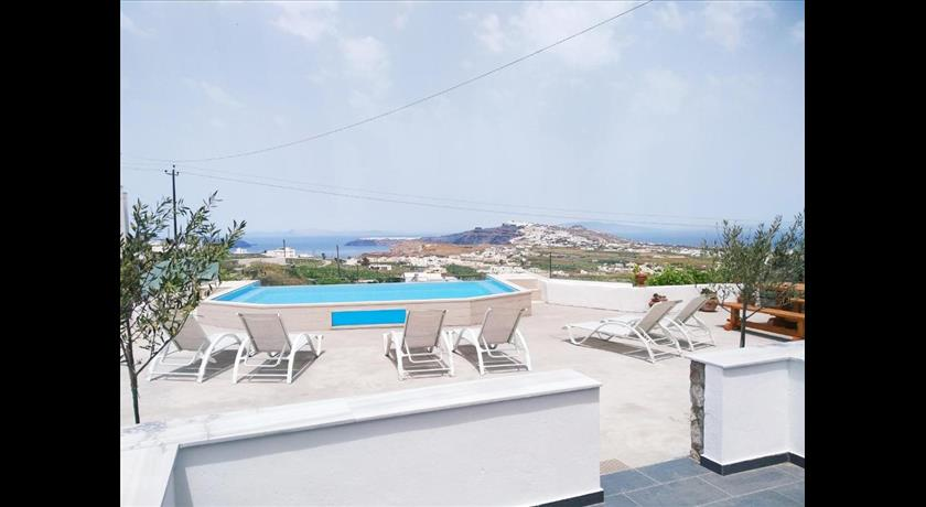 AROMA CAVAS in Santorini - 2021 Prices,Photos,Ratings - Book Now
