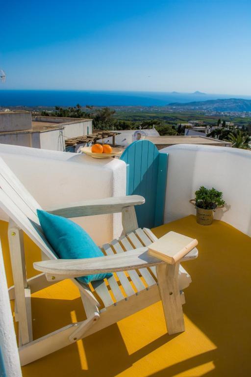 Calliope House In Santorini 2019 Prices Photos Ratings