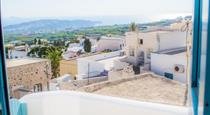 Calliope House, hotels in Pyrgos