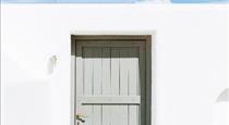 Carpe Diem Exclusive Boutique Resort, hotels in Pyrgos