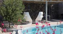 Christou Estate & Villas, hotels in Pyrgos