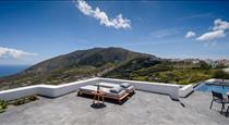 Delilah Villa by Senses Collection, hotels in Pyrgos