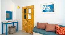 Elicriso Villa, hotels in Pyrgos