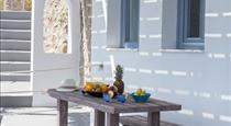 Enastron Suites, hotels in Pyrgos
