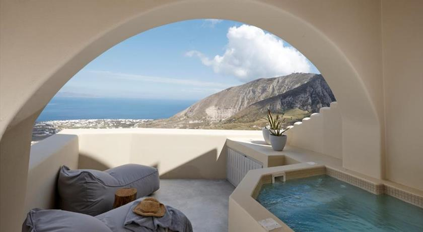 STAR INFINITY SUITES in Santorini - 2021 Prices,Photos,Ratings - Book Now