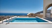 Star Infinity Suites, hotels in Pyrgos