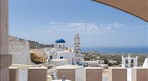 Kastro Mansion, hotels in Pyrgos