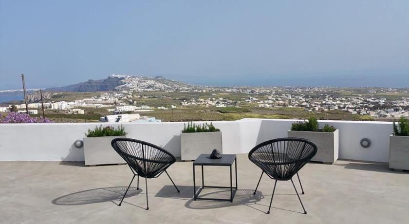 NERTI SUITES in Santorini - 2019 Prices,Photos,Ratings - Book Now