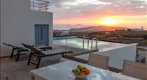 NEW Maroussi Villas, hotels in Pyrgos