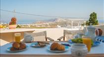Norte View, hotels in Pyrgos