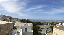 Pyrgos Houses by Voreina, hotels in Pyrgos