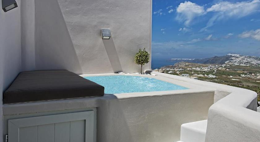 PYRGOS TERRACE HOUSE in Santorini - 2019 Prices,Photos,Ratings - Book Now