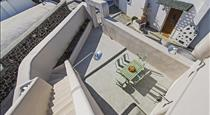 Pyrgos Terrace House, hotels in Pyrgos