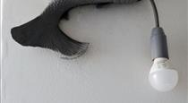 Santorini Dreams Villas, hotels in Pyrgos