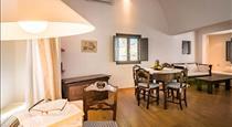 SantoriniSeaside: Kallisti, hotels in Pyrgos