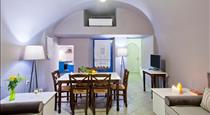 Semeli Cave House, hotels in Pyrgos