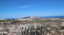Tragana, hotels in Pyrgos