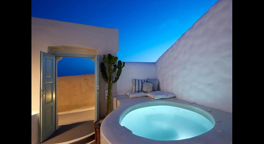 VALSAMO SUITES in Santorini - 2019 Prices,Photos,Ratings - Book Now