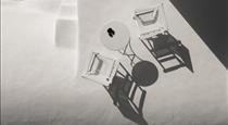 Valsamo Suites, hotels in Pyrgos