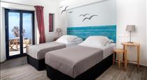 Villa Asterope Luxury Retreat by Pleiades, hotels in Pyrgos