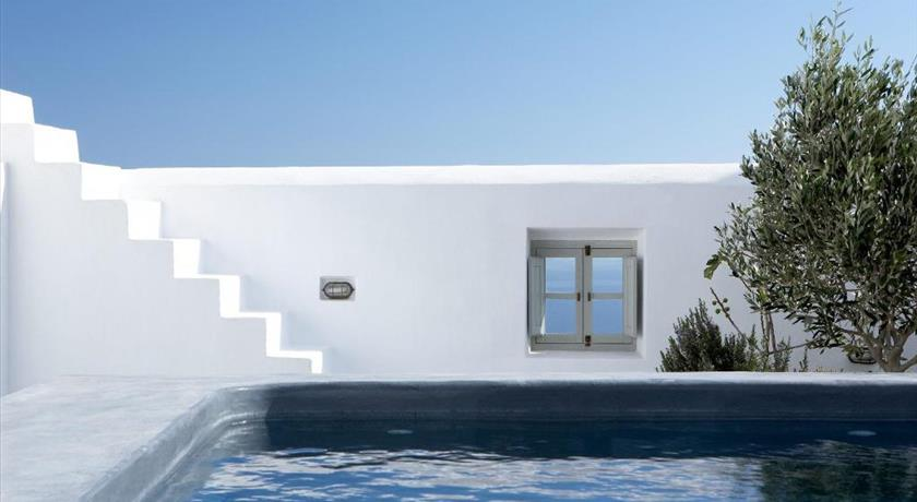 VILLA FABRICA SANTORINI in Santorini - 2021 Prices,Photos,Ratings - Book Now