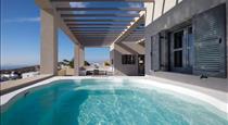 Villa Ioulia, hotels in Pyrgos