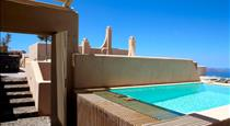 Voreina Gallery Suites, hotels in Pyrgos