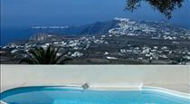 Zannos Melathron, hotels in Pyrgos