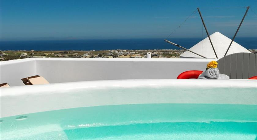 DROPS VILLAS in Santorini - 2019 Prices,Photos,Ratings - Book Now