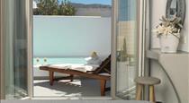 Drops Villas, hotels in Vothonas