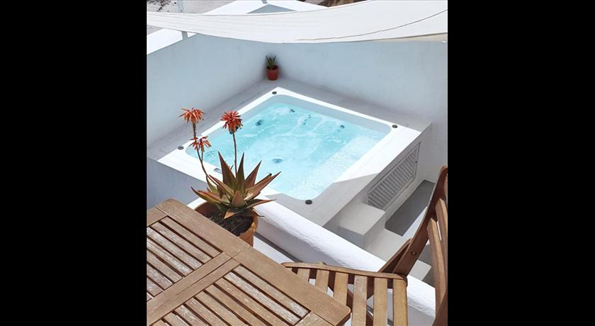 LAGADI QUEEN LUXURY RESIDENCE VILLA in Santorini - 2019 Prices,Photos,Ratings - Book Now