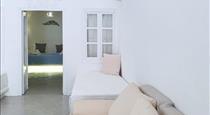 Lagadi Queen Luxury Residence Villa, hotels in Vothonas