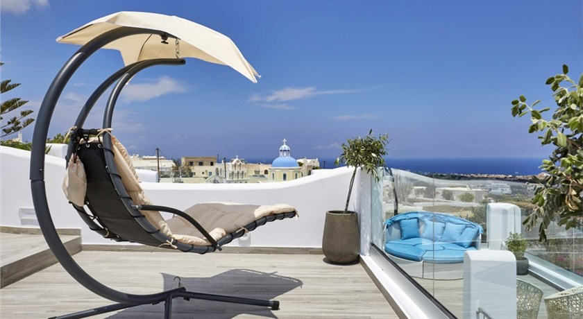 MARGO HOUSES in Santorini - 2019 Prices,Photos,Ratings - Book Now