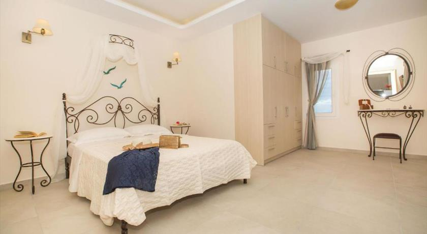 PITHOS APARTMENTS in Santorini - 2021 Prices,Photos,Ratings - Book Now